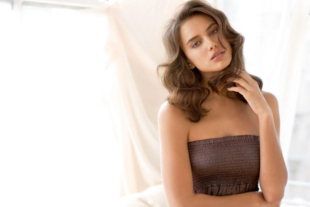irina shayk pictures wallpapers