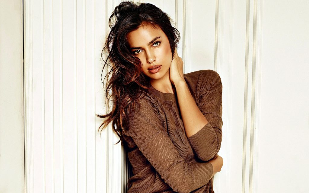 irina shayk background wallpapers