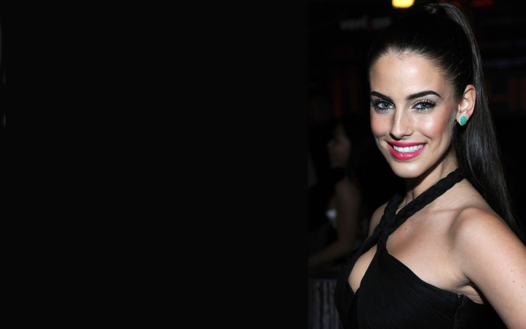 jessica lowndes actress wallpapers