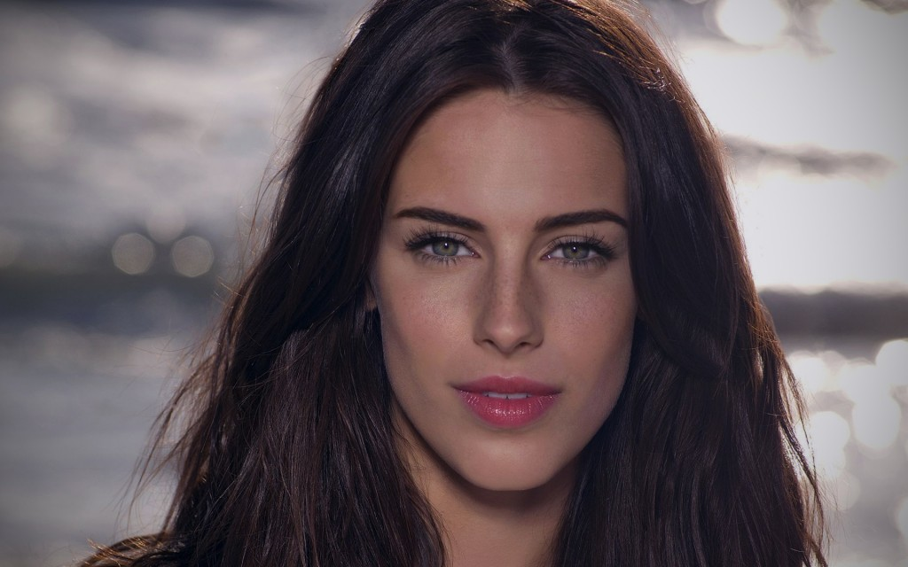 jessica lowndes wallpapers