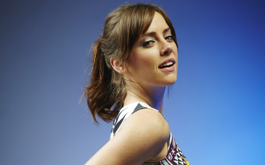 jessica stroup widescreen wallpapers