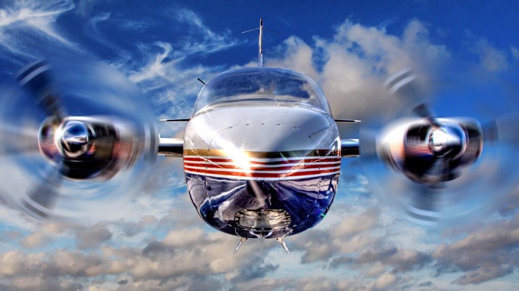jet propeller wide wallpapers