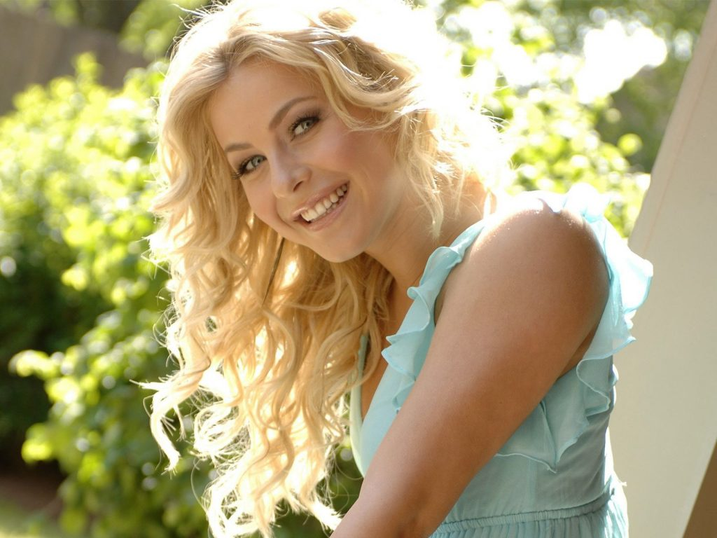 julianne hough pictures wallpapers