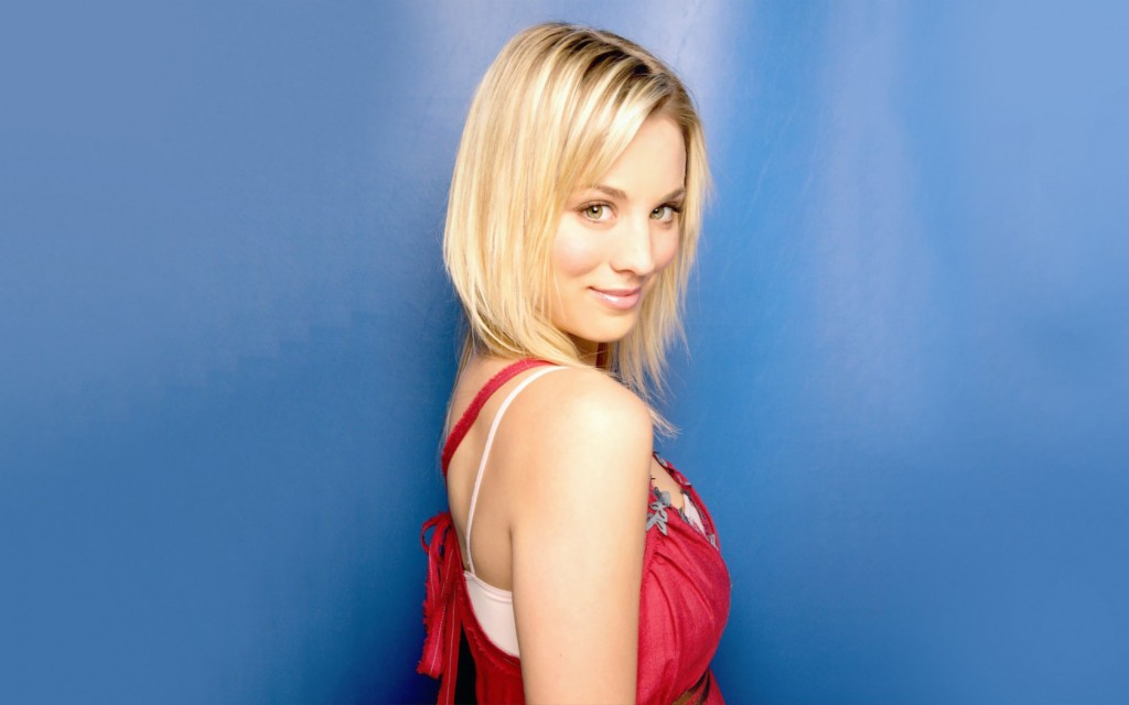 kale cuoco pictures wallpapers
