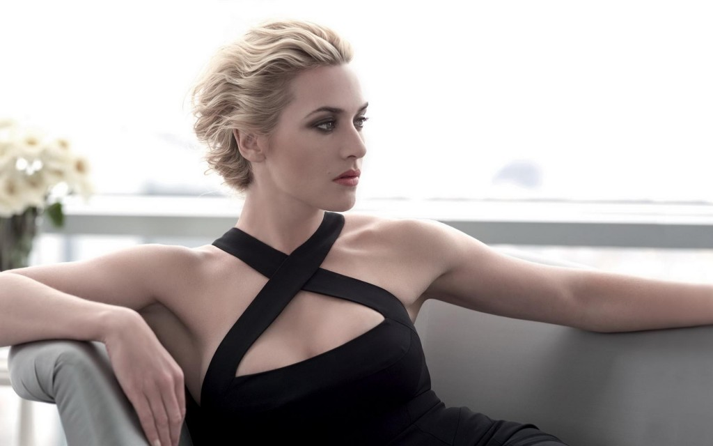 kate winslet celebrity wallpapers