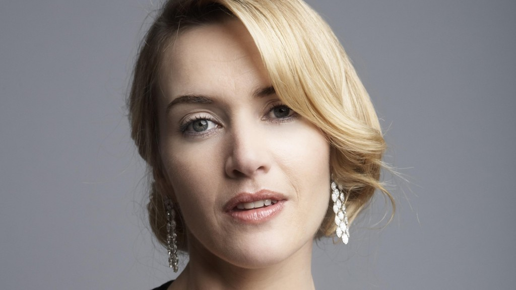 kate winslet face wallpapers