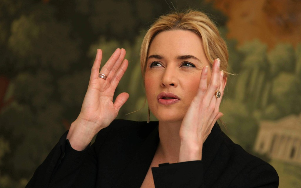 kate-winslet-widescreen-wallpaper-51140-52836-hd-wallpapers
