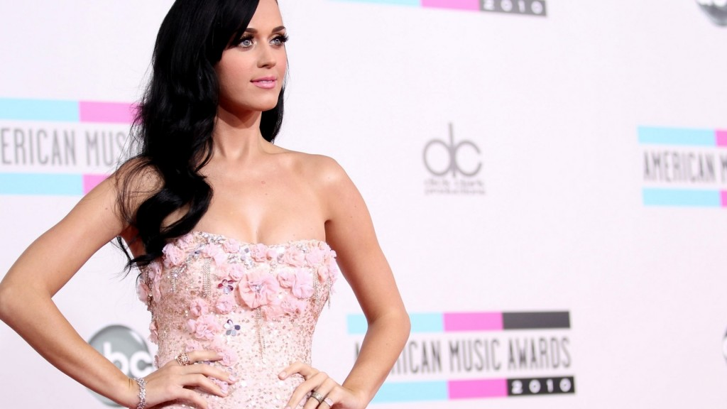 katy perry celebrity hd wallpapers