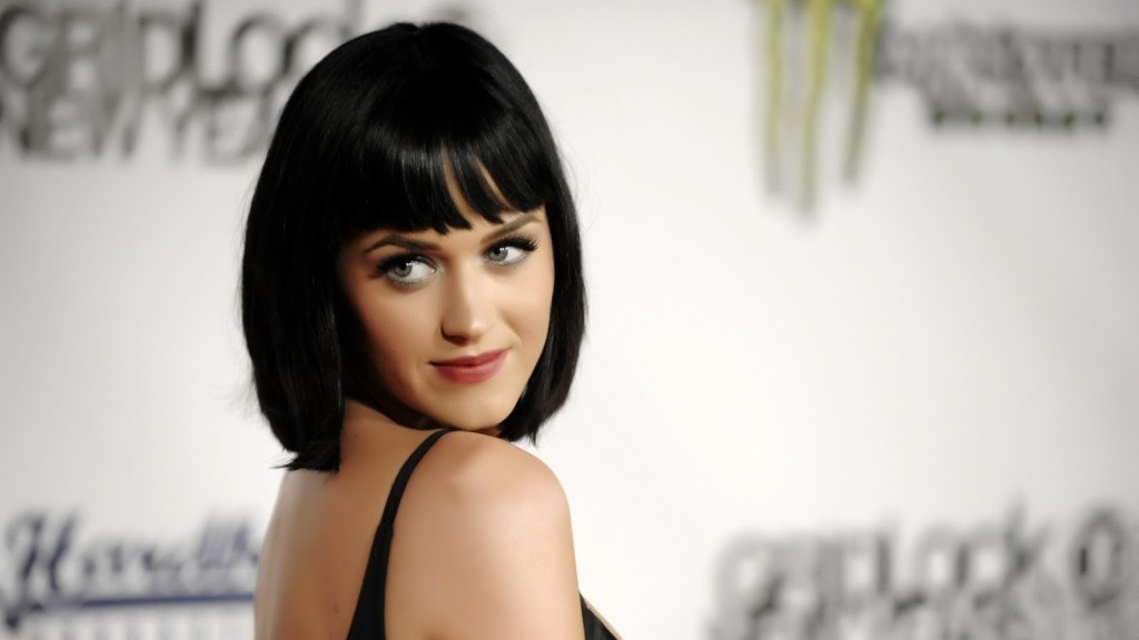 katy perry celebrity pictures wallpapers