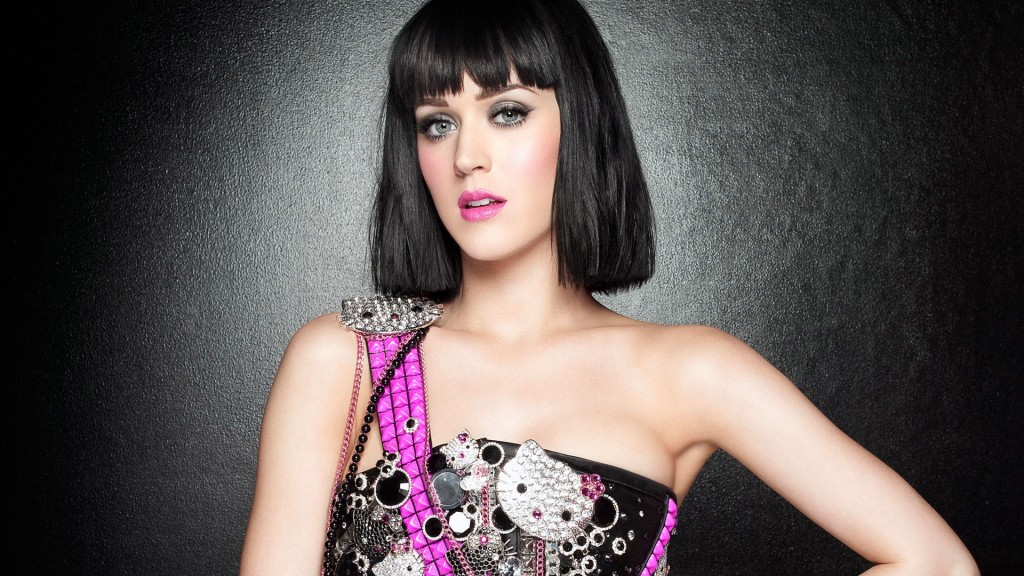 katy perry desktop wallpapers