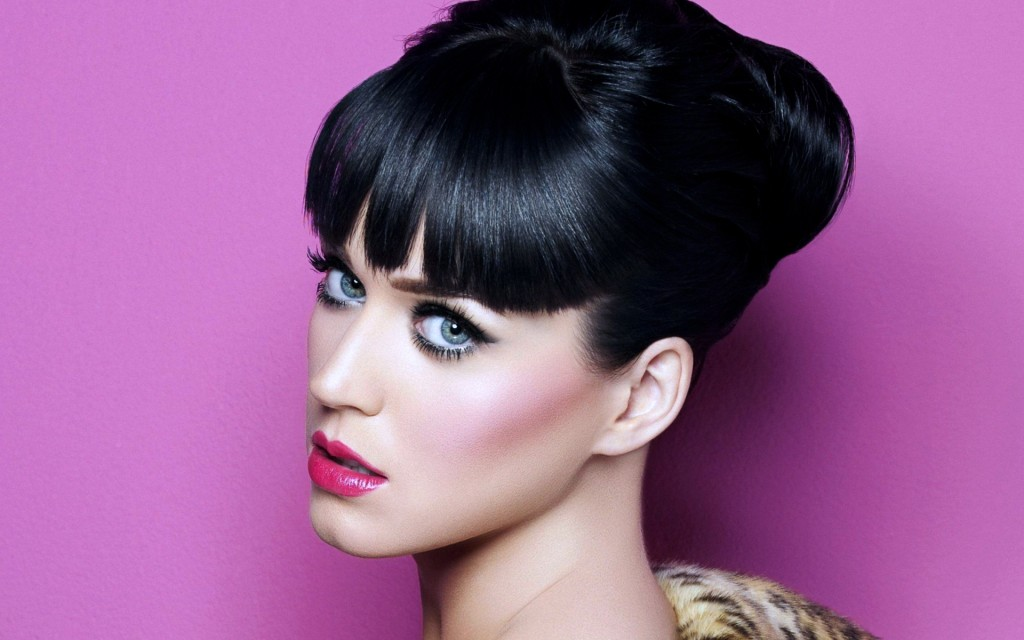 katy-perry-wallpaper-hd-25319-26001-hd-wallpapers
