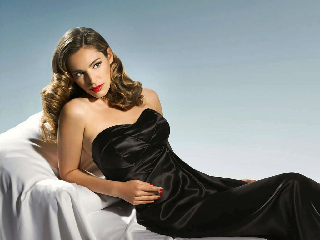kelly brook dress computer wallpapers