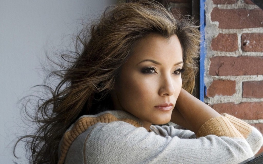 kelly hu desktop wallpapers