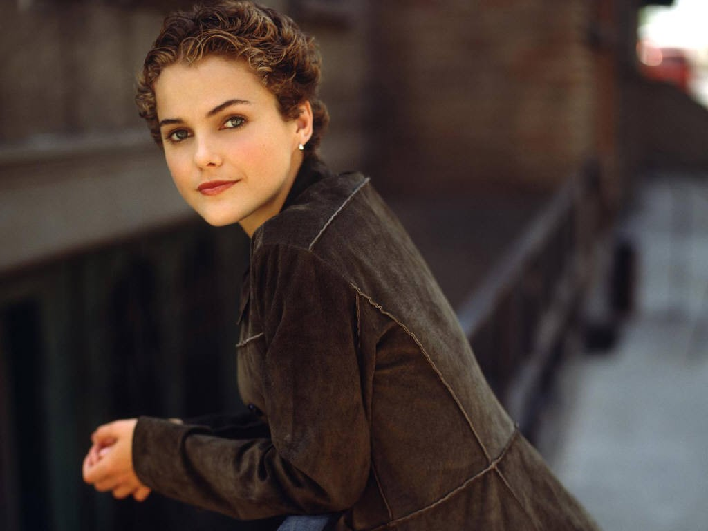 keri-russell-33545-34301-hd-wallpapers