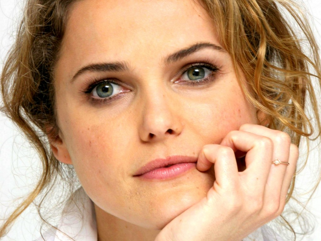 keri-russell-33547-34303-hd-wallpapers