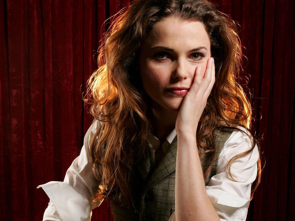 keri-russell-33549-34305-hd-wallpapers