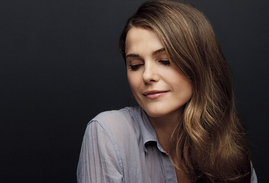 keri russell wallpapers