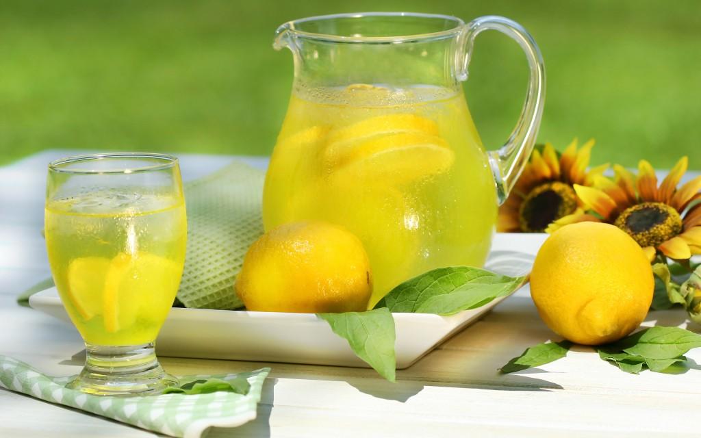 lemonade wallpapers