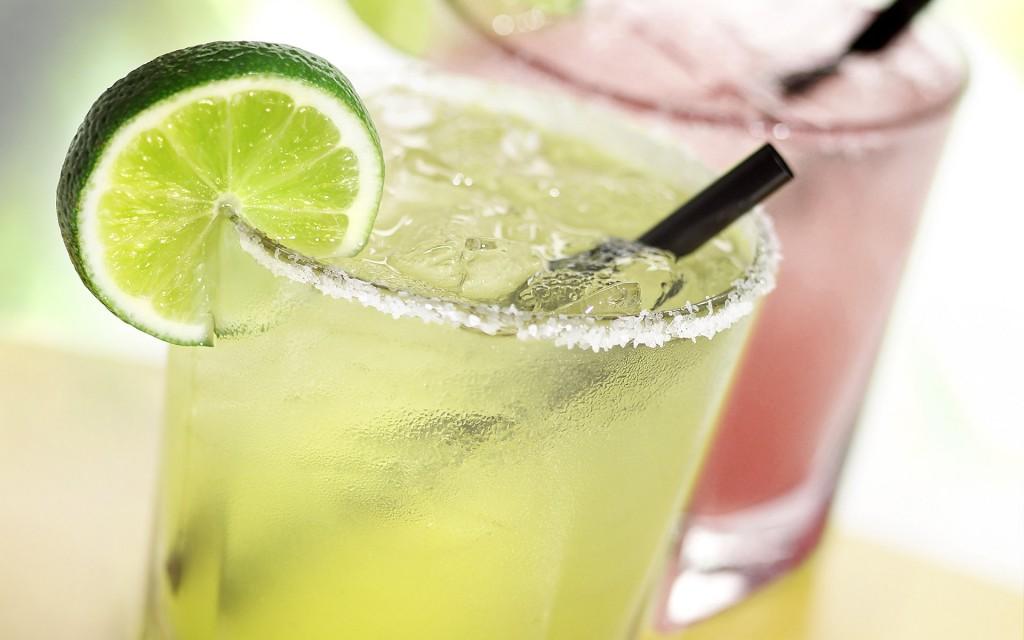 lemonade drink wallpapers
