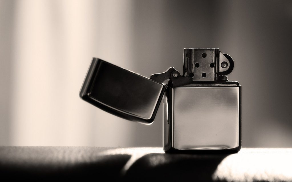 lighter photography wide wallpapers