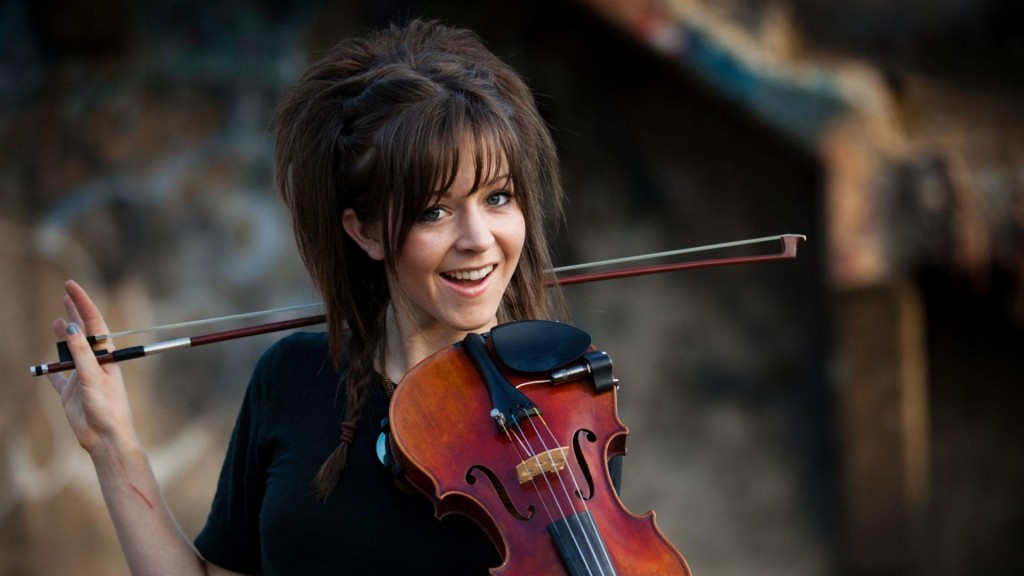 lindsey-stirling-22675-23291-hd-wallpapers