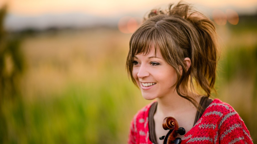 lindsey-stirling-wallpaper-22679-23295-hd-wallpapers