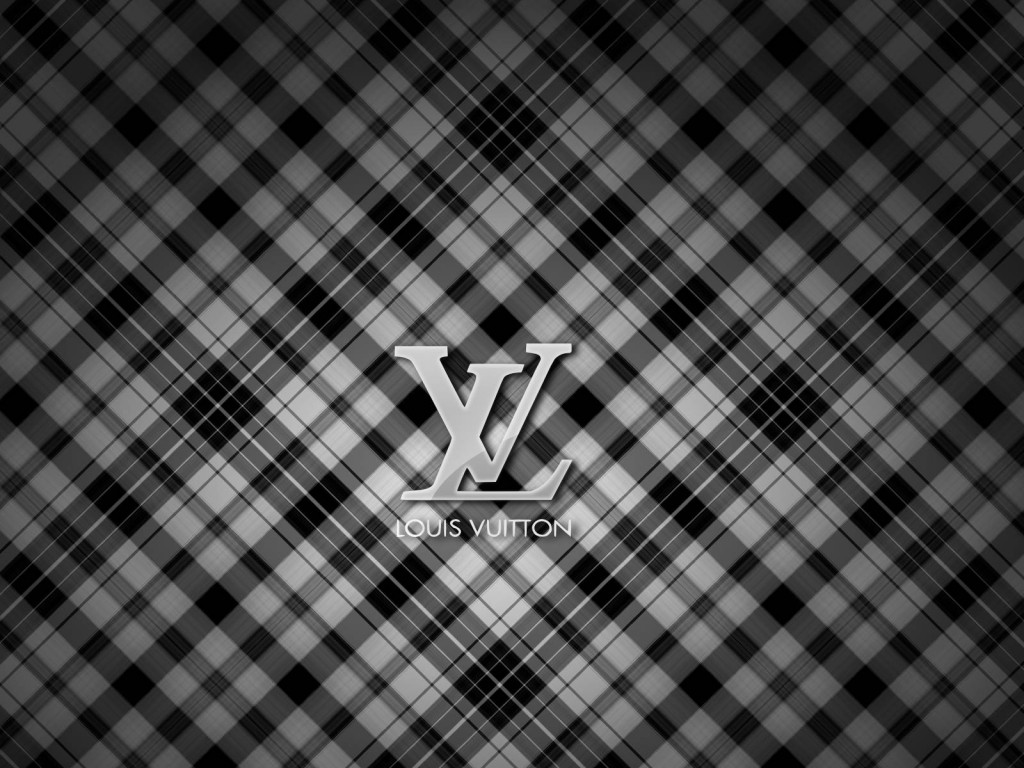 louis vuitton computer wallpapers