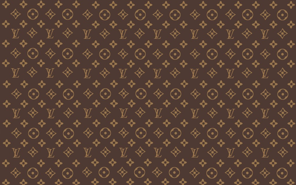 louis vuitton widescreen wallpapers