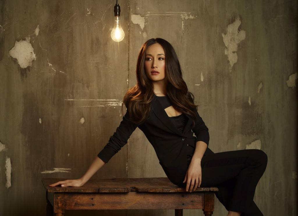 maggie q pictures wallpapers