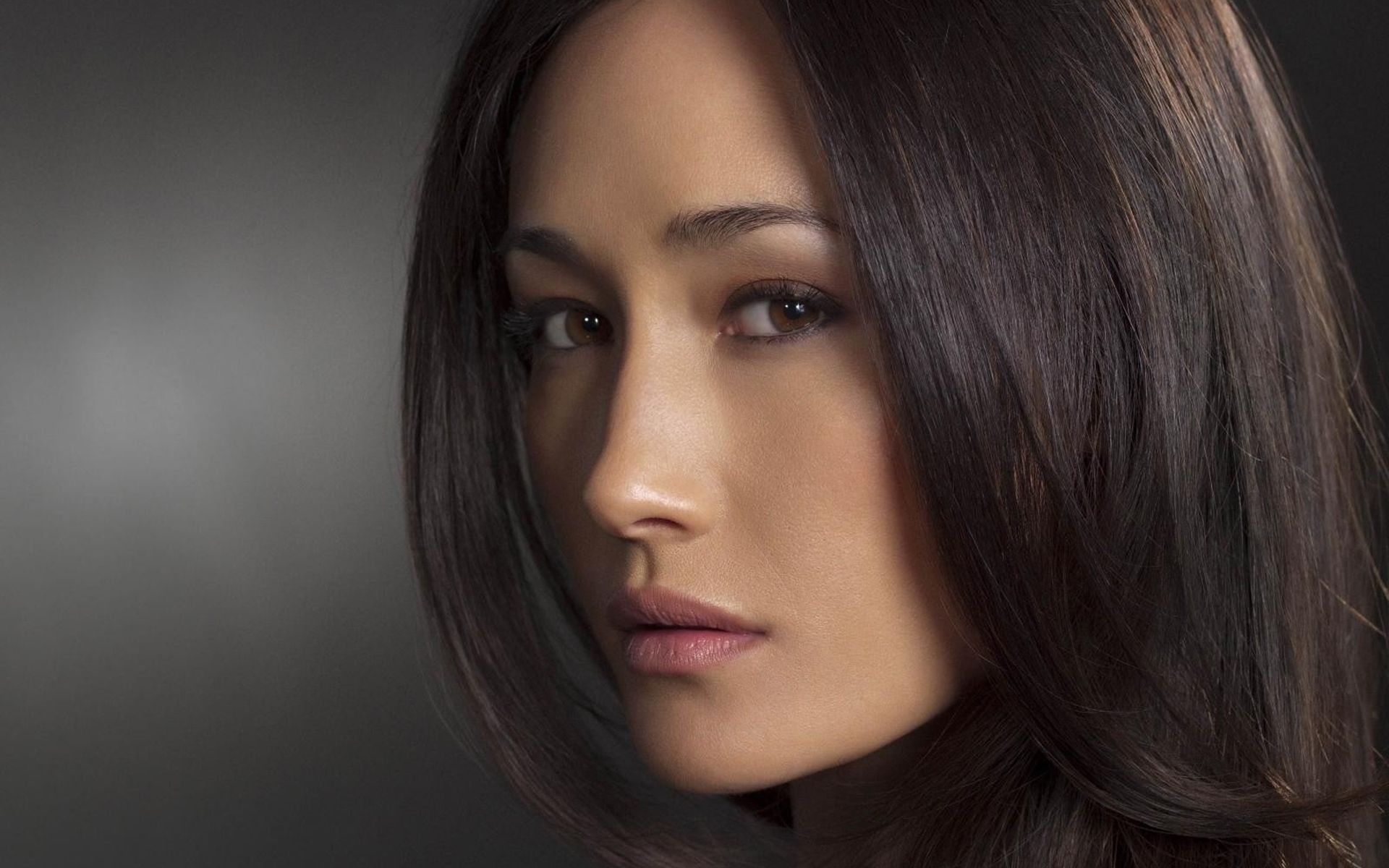 14 Beautiful Hd Maggie Q Wallpapers-2585