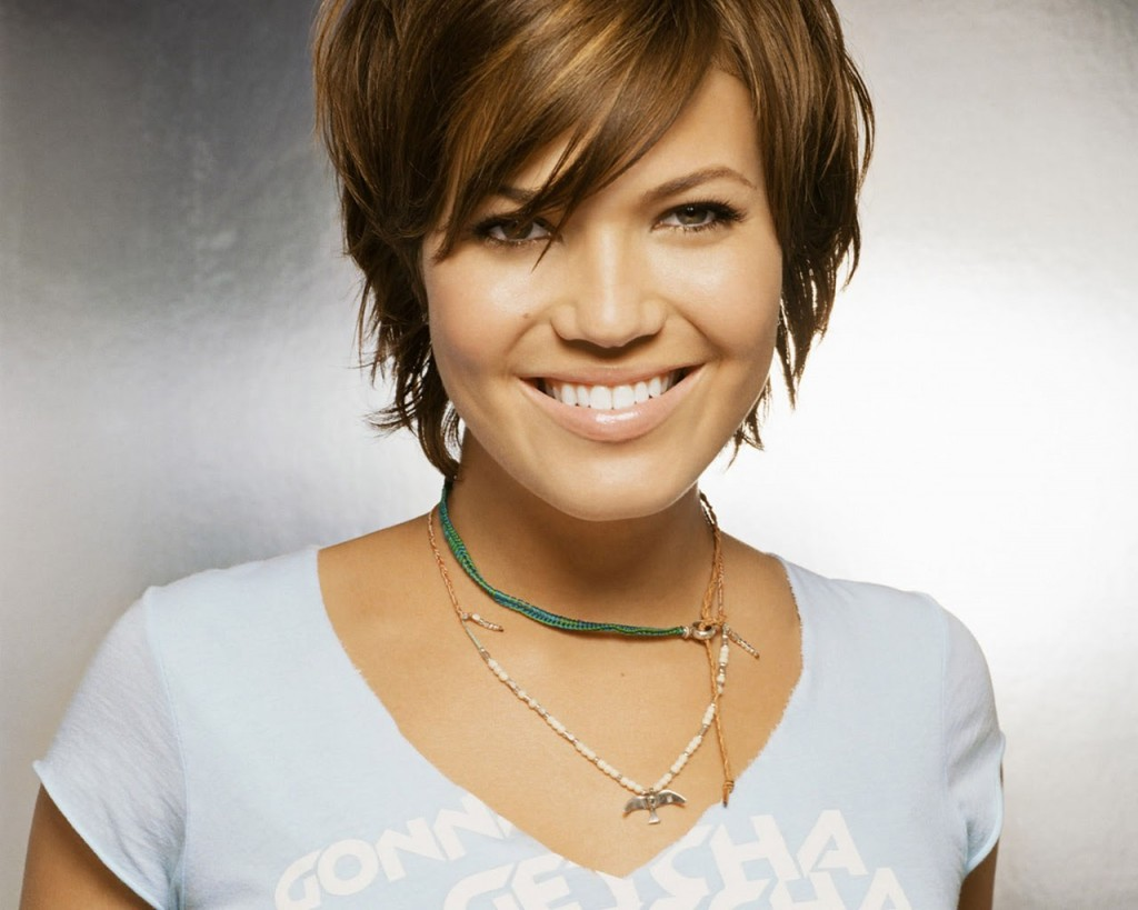 mandy-moore-pictures-25976-26660-hd-wallpapers