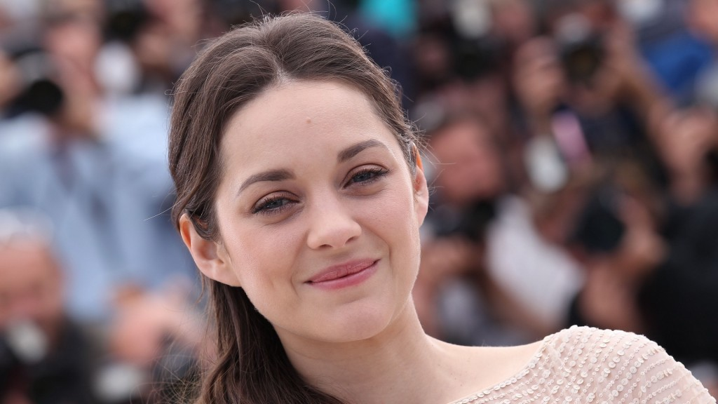 marion-cotillard-38766-39653-hd-wallpapers