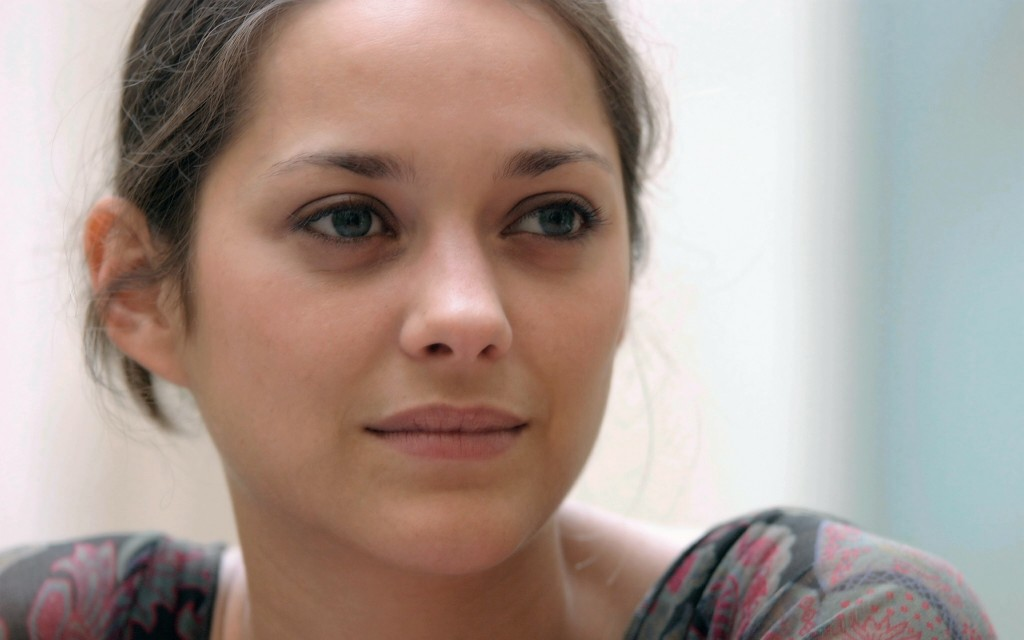 marion cotillard actress wallpapers