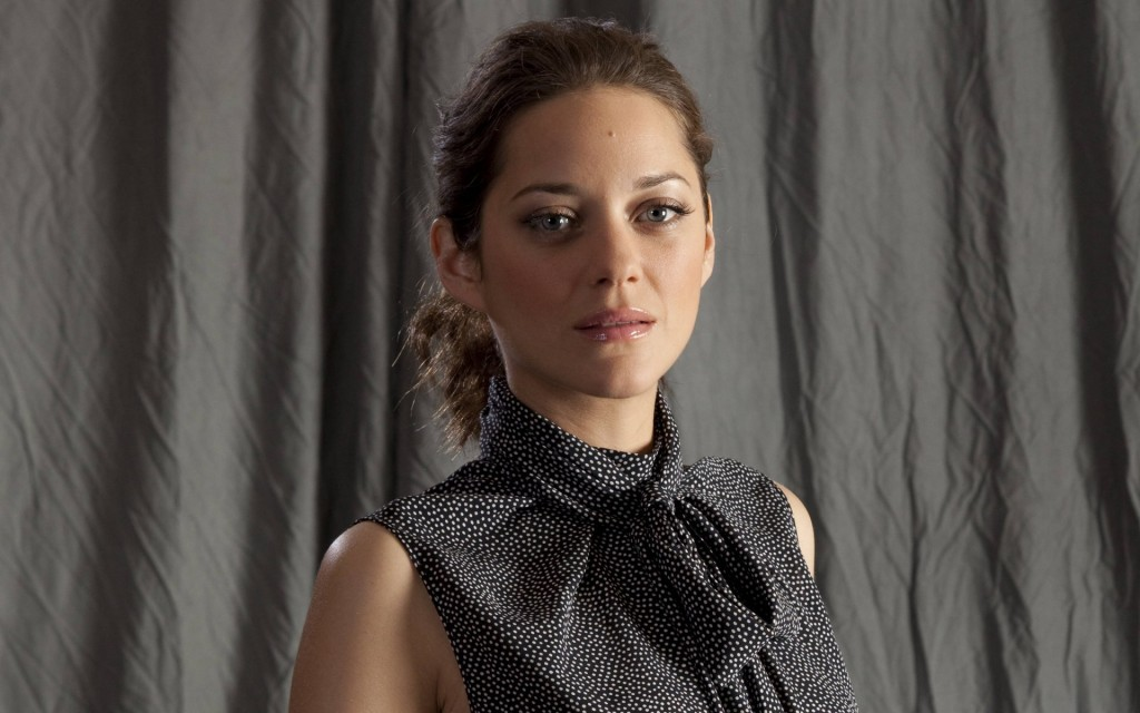 marion-cotillard-wallpaper-38767-39654-hd-wallpapers