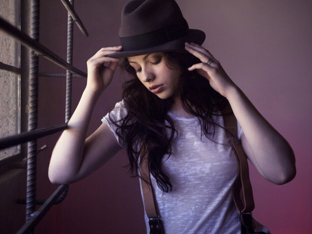 michelle trachtenberg pictures wallpapers