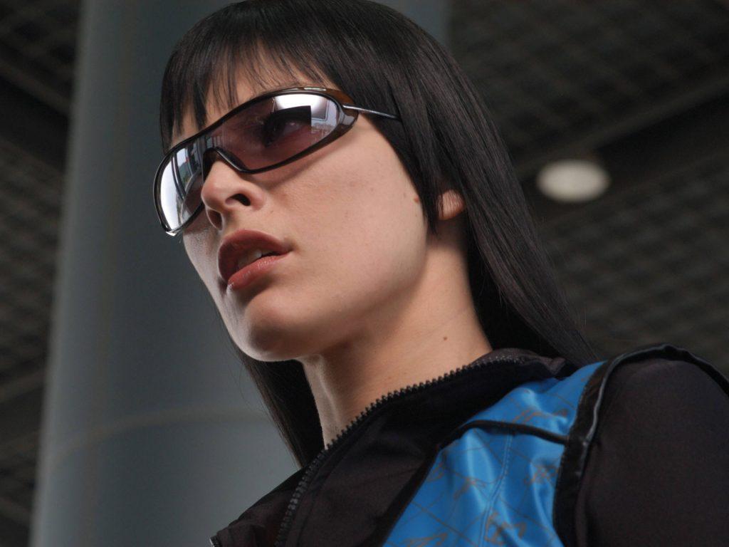 milla jovovich actress computer wallpapers