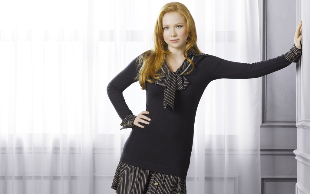 molly quinn background wallpapers
