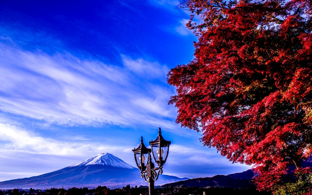 mt-fuji-34458-35234-hd-wallpapers
