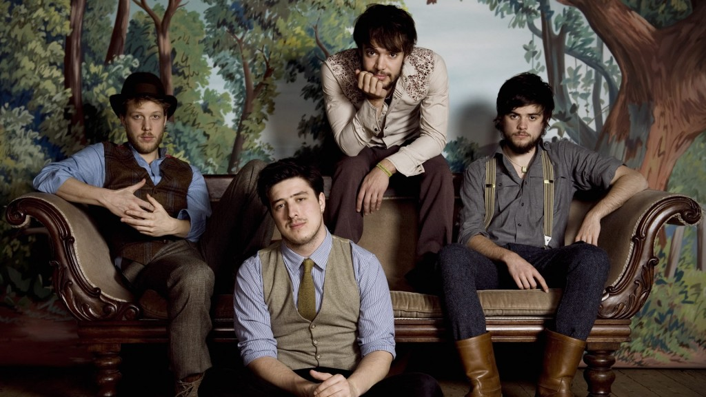 mumford and sons wallpapers