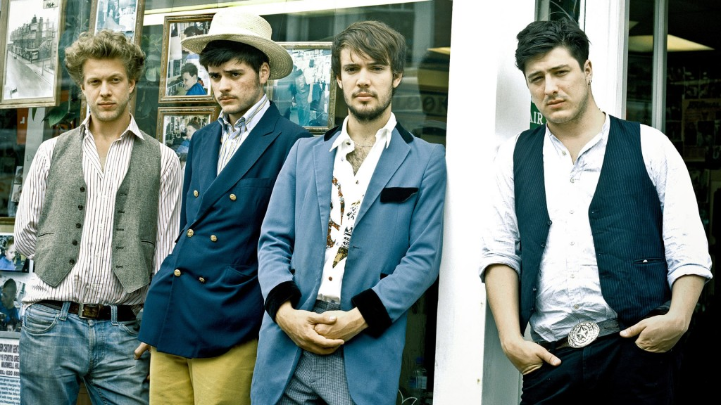 mumford and sons band desktop wallpapers