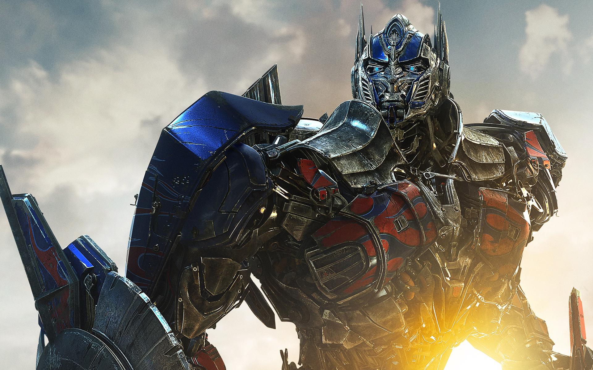 17 hd transformers optimus prime wallpapers