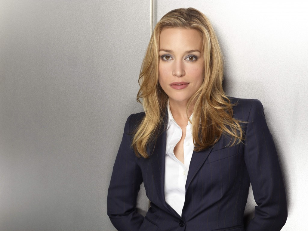 piper perabo widescreen wallpapers
