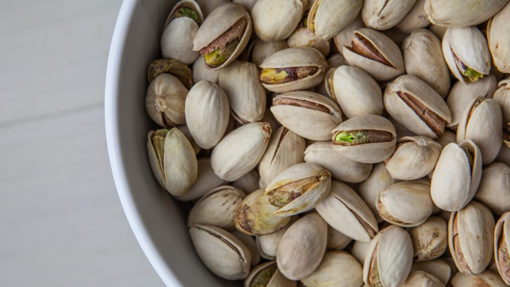 pistachio nuts computer wallpapers