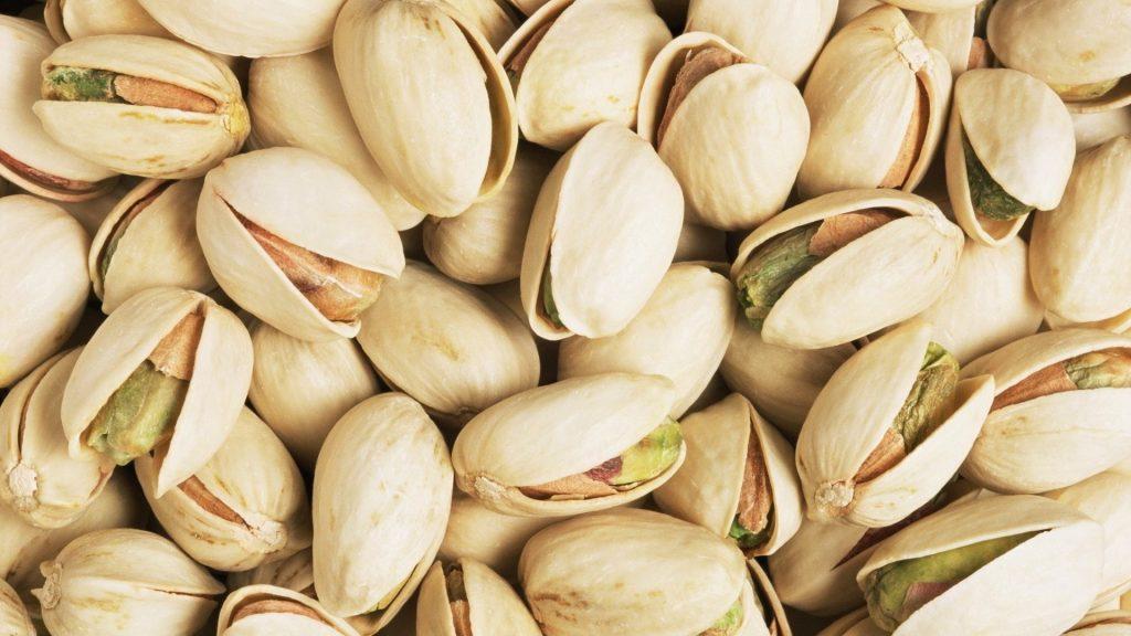 pistachio nuts desktop wallpapers