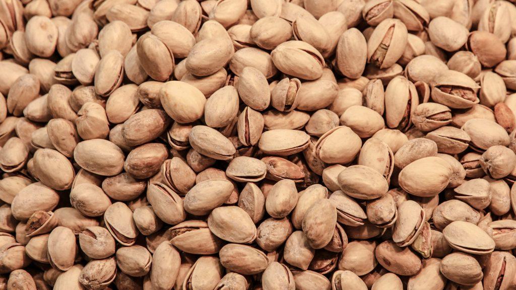 pistachio nuts widescreen wallpapers