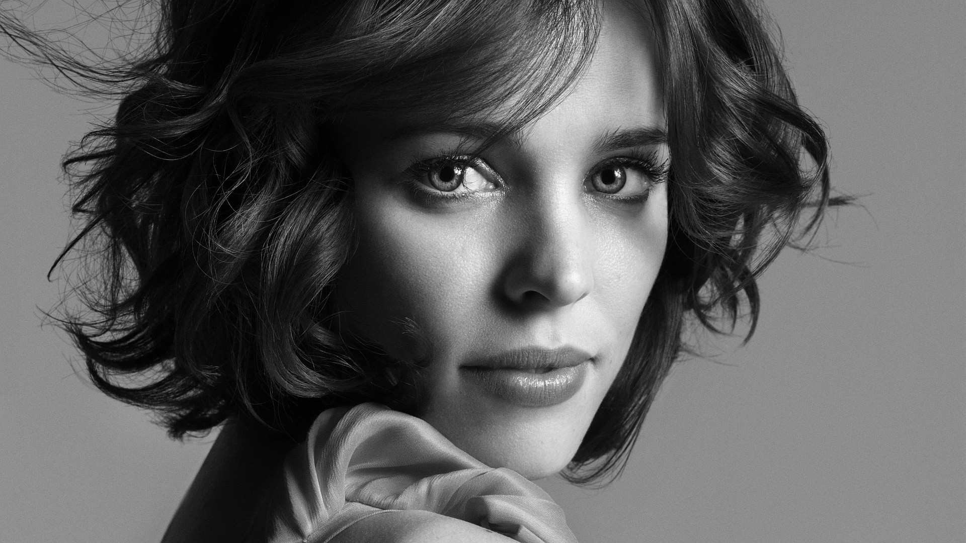 28 Beautiful Hd Rachel Mcadams Wallpapers-9686