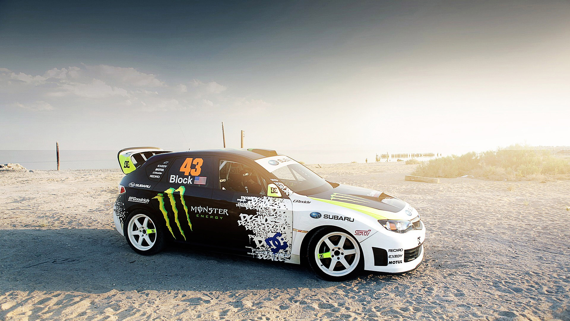 17 awesome hd rally car wallpapers - Cars hd wallpapers for laptop ...