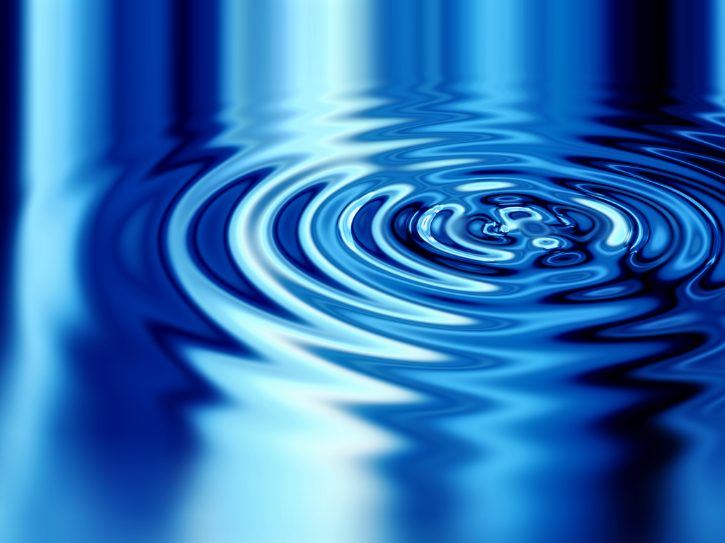 ripples computer wallpapers