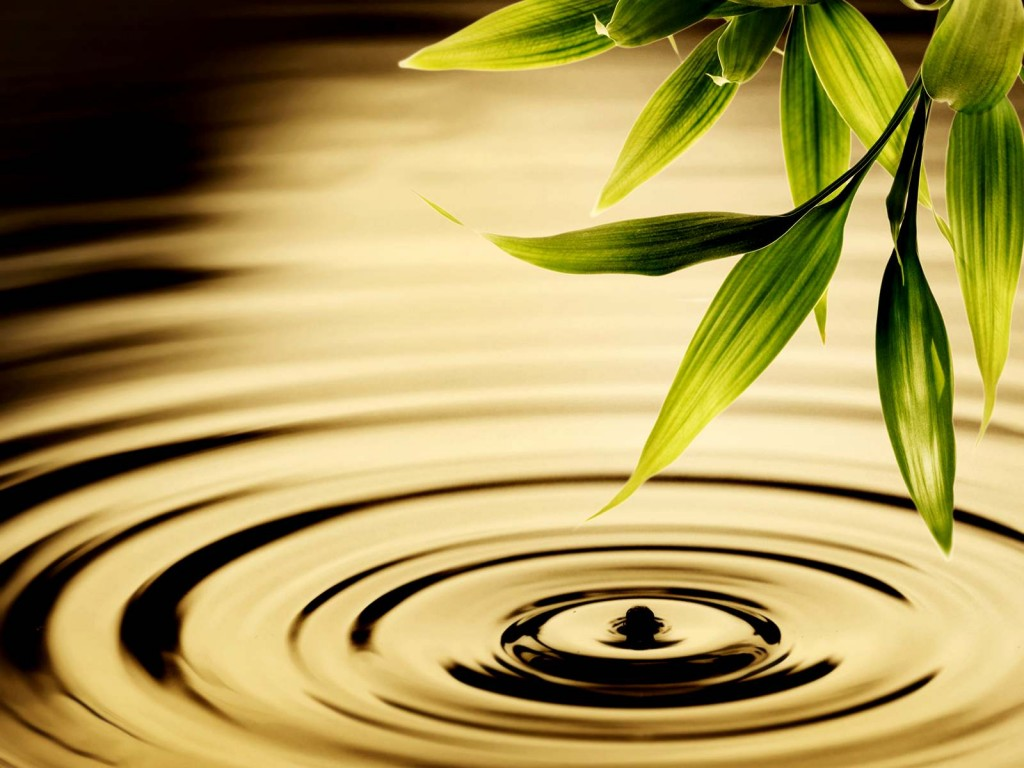 ripples computer pictures wallpapers