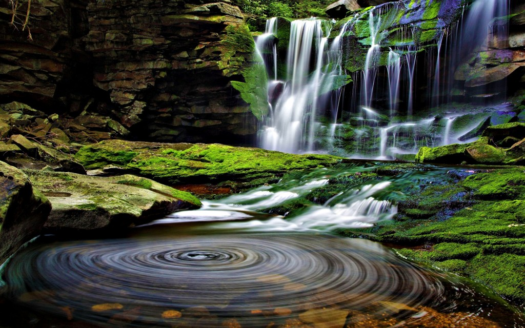ripples hd wallpapers